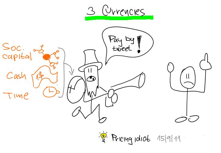 3 currencies V2