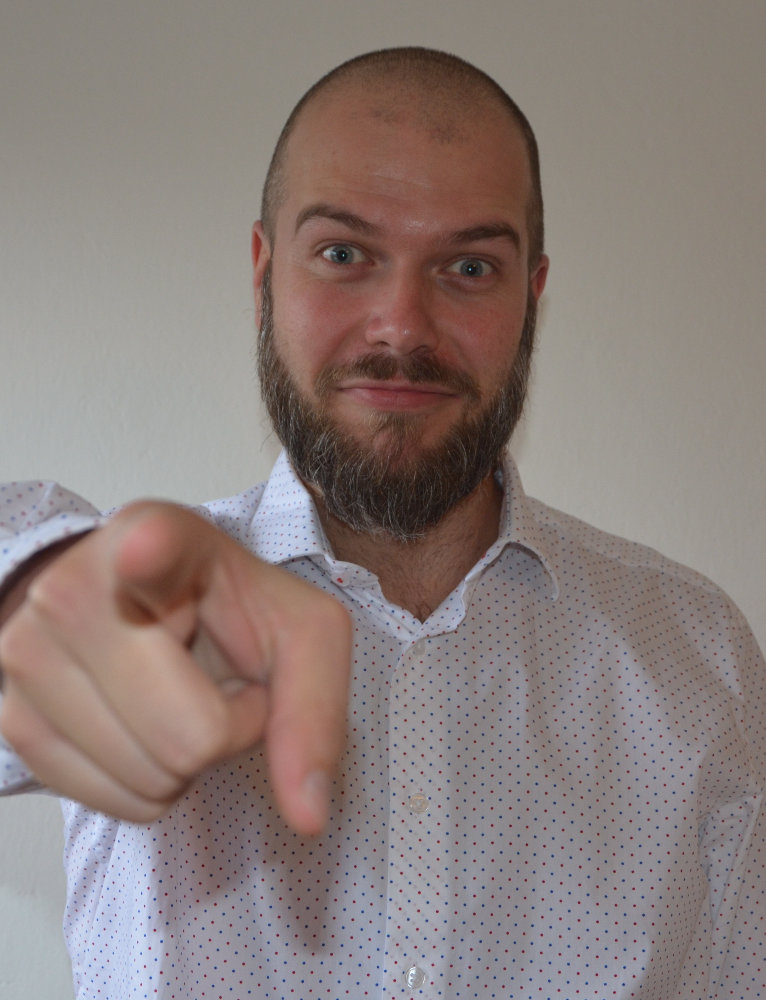 Pricing Idiot = pricingový konzultant, bloger a vizualista
