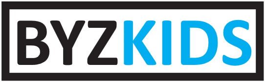 Logo BK small